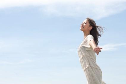 姿勢矯正で美しい姿勢と健康な身体を手に入れましょう